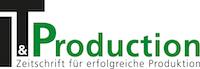 Actimage und IT Production